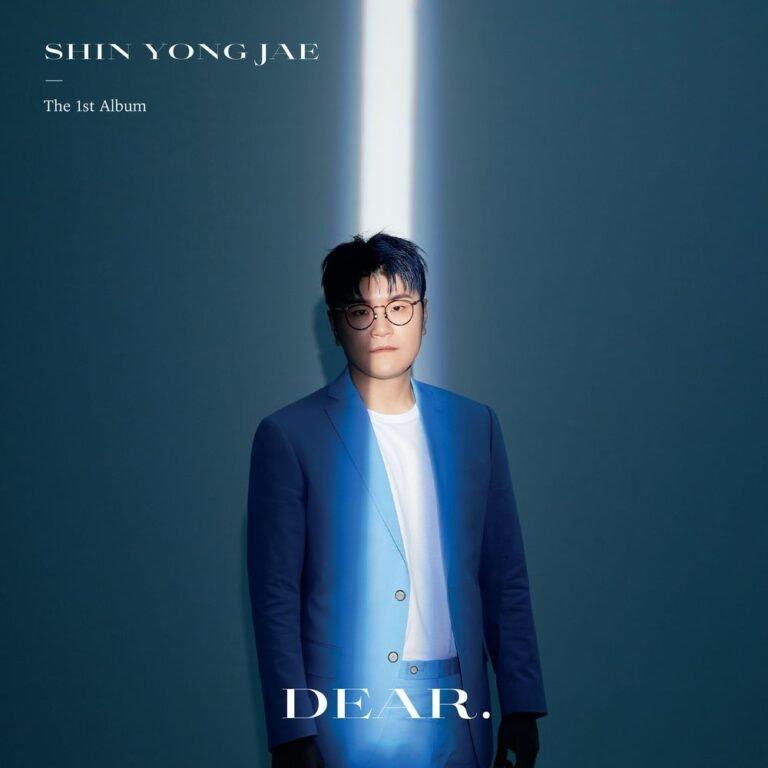 Shin-Yong-Jae-Dear-768x768.jpg